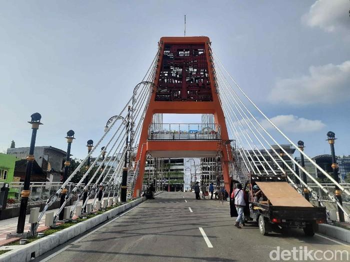 jembatan joyoboyo