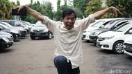 Meggy Wulandari Tepis Batasi Ketemu Anak, Kiwil: Berhenti Munafik!