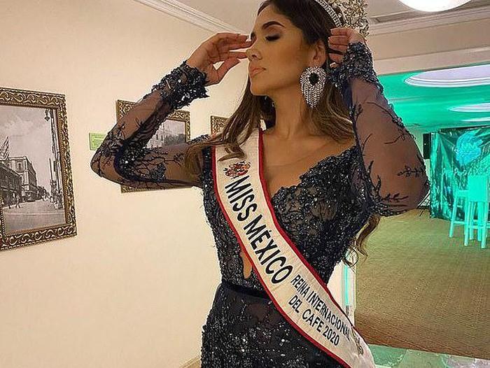 Laura Mojica Romero