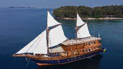 Mengenal Wisata Bahari sebagai Kebanggaan Indonesia