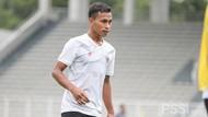 Rifad Dicoret, Osvaldo Haay Kena Blacklist Timnas Indonesia
