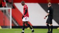 Keane: Paul Pogba Biasa-biasa Saja di MU