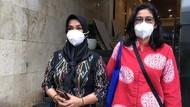 Pelapor: Pemilik Situs Aisha Weddings Sudah Teridentifikasi Polisi