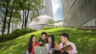 Lewat Program Ini, UMN Beri Kemudahan agar Tidak Tunda Kuliah