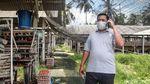 Unggul, Tinggalkan Jakarta untuk Membangun Desa