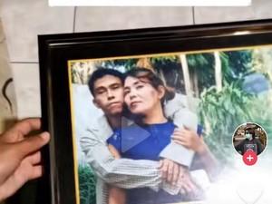 Viral Suami Istri di Malang Punya 15 Anak, Netizen: KK-nya Berapa Lembar?