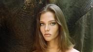 Foto Vulgar di Bali, Putri Petenis Rusia Minta Maaf Pakai Bahasa Indonesia