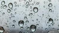 Aneka Hujan Ajaib di Planet Lain: Hujan Batu Sampai Berlian