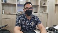 Terima 12.480 Vial, Surabaya Langsung Vaksinasi COVID-19 Tahap Dua Besok