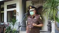 Kejari Karangasem Kebut 3 Kasus Dugaan Korupsi, Salah Satunya Pengadaan Masker