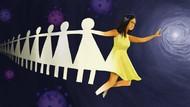 Bunuh Diri Melonjak di Jepang Gegara Pandemi, Kenapa Lebih Banyak Wanita?