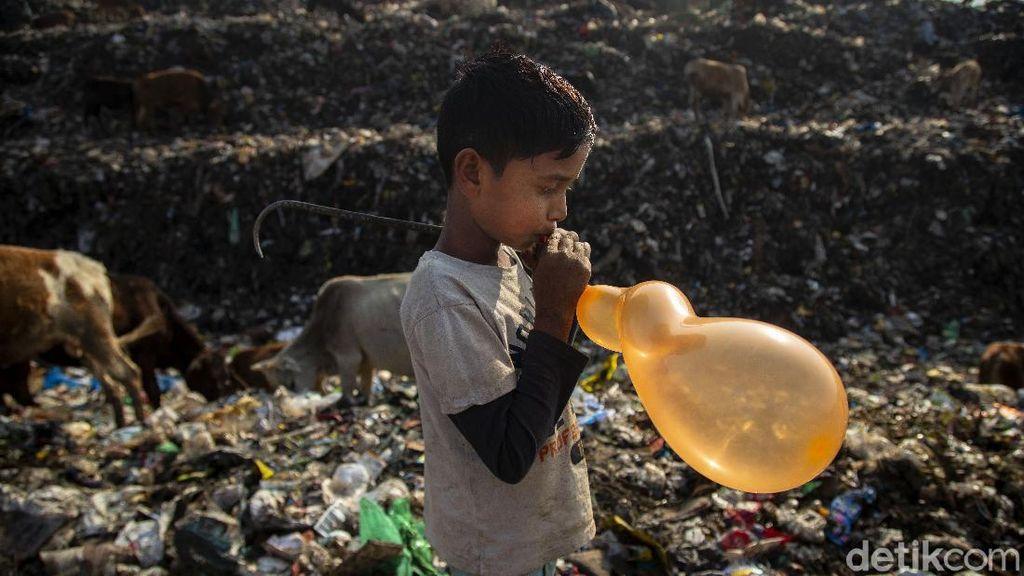 Unik Banget! Riset Ini Ikuti Kehidupan 12 Ribu Anak Selama 20 Tahun