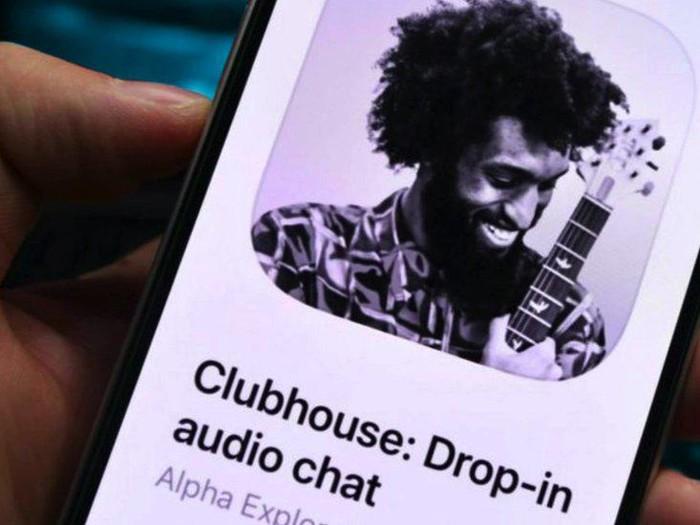 Clubhouse terancam diblokir di Indonesia, hal-hal yang perlu Anda ketahui tentang aplikasi yang sedang trend ini