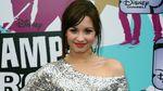 Demi Lovato, dari Bintang Disney hingga Kecanduan Narkoba
