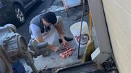 Duh! 10 Penemuan Menjijikkan di Restoran Ini Bikin Nafsu Makan Hilang