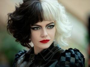 Film Baru Cruella Dikritik, Disebut Ikut Promosikan Kekerasan pada Hewan