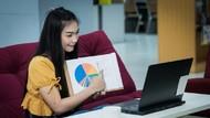 PJJ Berkepanjangan Berdampak Besar bagi Pelajar, Ini di Antaranya