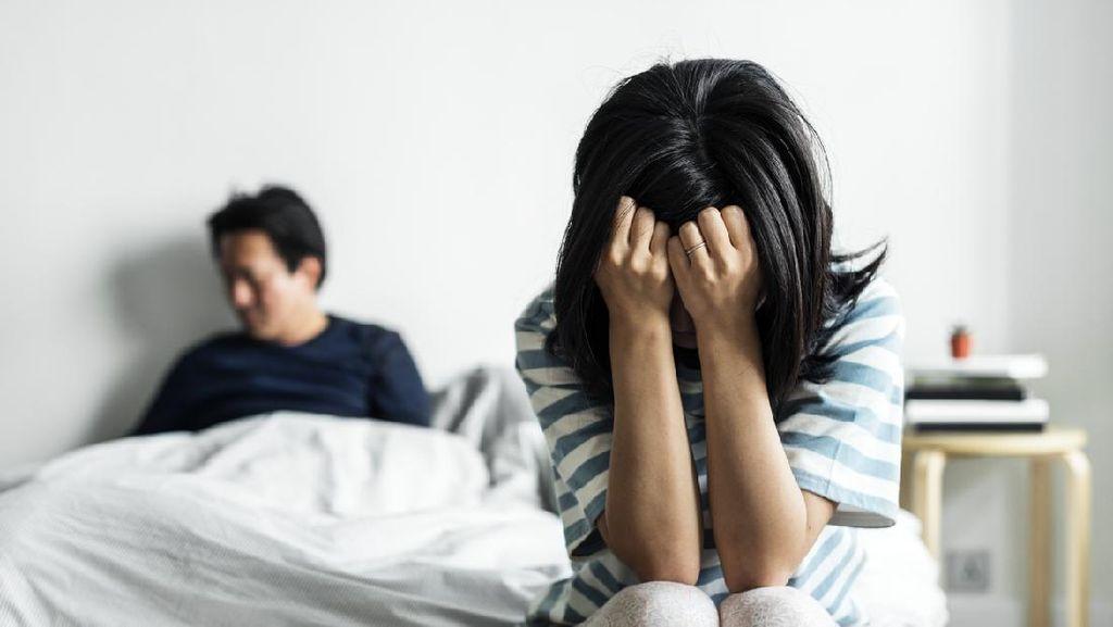 Kisah Karma Pasangan Selingkuh, Berakhir Jadi Pemulung dan Tukang Cuci Baju