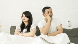 Begini Cara Memutuskan Pasangan yang Ideal dan Beradab