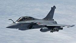 Indonesia Lirik Jet Tempur F-15 EX dan Dassault Rafale, Ini Kecanggihannya