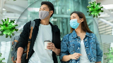 Adaptasi Kebiasaan Baru Masa Pandemi: Serba Sehat, Dinamis & Praktis!