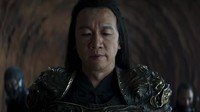 Film Mortal Kombat 2021 Masih Kurang Brutal Dibanding Versi Game