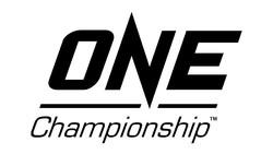 ONE Championship Garap Tiga Reality Show Lagi