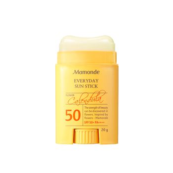 Mamonde Everyday Sun Stick