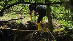 Warga Boyolali Temukan Mortir Era Penjajahan Belanda