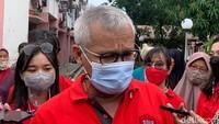 WN China Masuk RI Saat Larangan Mudik, Aria Bima: Tak Bisa Disandingkan