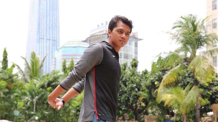 I Gede Siman Sudartawa