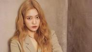 Selain Seulgi Red Velvet, 8 Idol KPop ini Juga Bergaya Mirip PNS