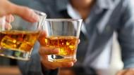 Muncul Insiden Beruntun dan RS Penuh, Kota Ini Larang Penjualan Alkohol