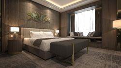 Sutasoma Hotel Terapkan Prokes, Okupansi Capai 80%