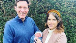 Suami Putri Eugenie Kepergok Liburan Bareng 4 Wanita, Ada yang Topless