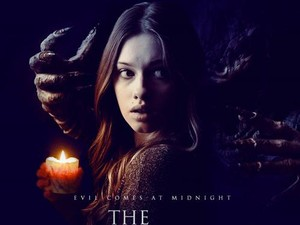 Sinopsis The Midnight Man, Film Horor Terbaru di Bioskop Trans TV