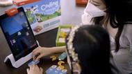 Sering Pakai Gadget untuk Sekolah Online? Awas Ada 200 Aplikasi Berbahaya