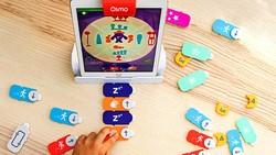 Gadget tak selamanya negatif dan berpengaruh buruk untuk perkembangan anak. Nggak percaya? Ini salah satu buktinya.
