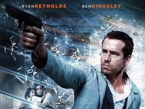 Sinopsis Self/less, Dibintagi Ryan Reynolds