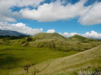 10 Tempat Wisata di Banyuwangi Paling Hits, Cocok untuk Liburan