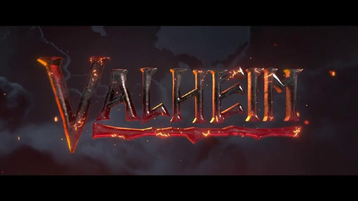 Valheim, game survival Viking buatan Iron gate
