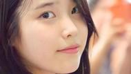 Cantik Alami, Begini Wajah 10 Artis Korea Tanpa Makeup dan Edit