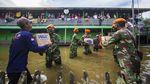 Sinergi dan Mitigasi Bencana di Tanah Banua