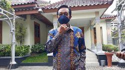 Sultan HB X soal 14 Tambang Ilegal di Merapi Ditutup: Serakah, Rusak Semua!
