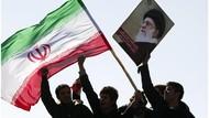 Sabotase Fasilitas Nuklir, Pakar: Israel Tidak Ingin Iran Berkembang