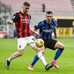 Milan & Inter Juga Siap Tinggalkan European Super League?