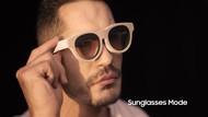 Inikah Wujud Kacamata AR Canggih Buatan Samsung?