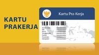 3 Situs Bodong Kartu Prakerja Gelombang 12, Jangan Sampai Tertipu!