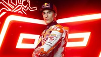 Marquez Masih Bisa Menjuarai MotoGP 2021 Meski Telat Start