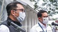 Kemenparekraf dan Pemprov Jabar Targetkan 500 Ribu Lowongan Kerja dari KEK Lido